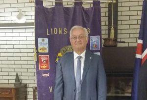 Rinnovate le cariche del Lions Club Vescovato
