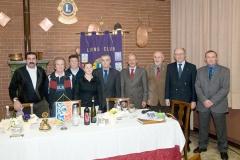 Gruppo Protezione Civile di Ostiano-Volongo