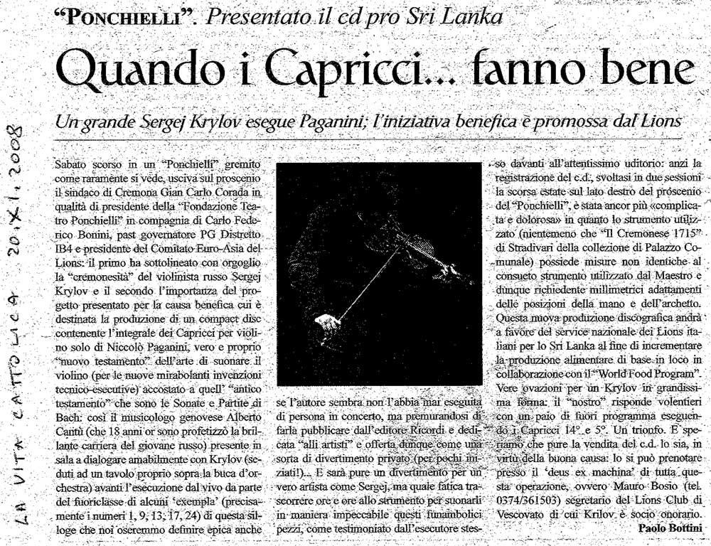 3_Vita_Cattolica_20.11.08