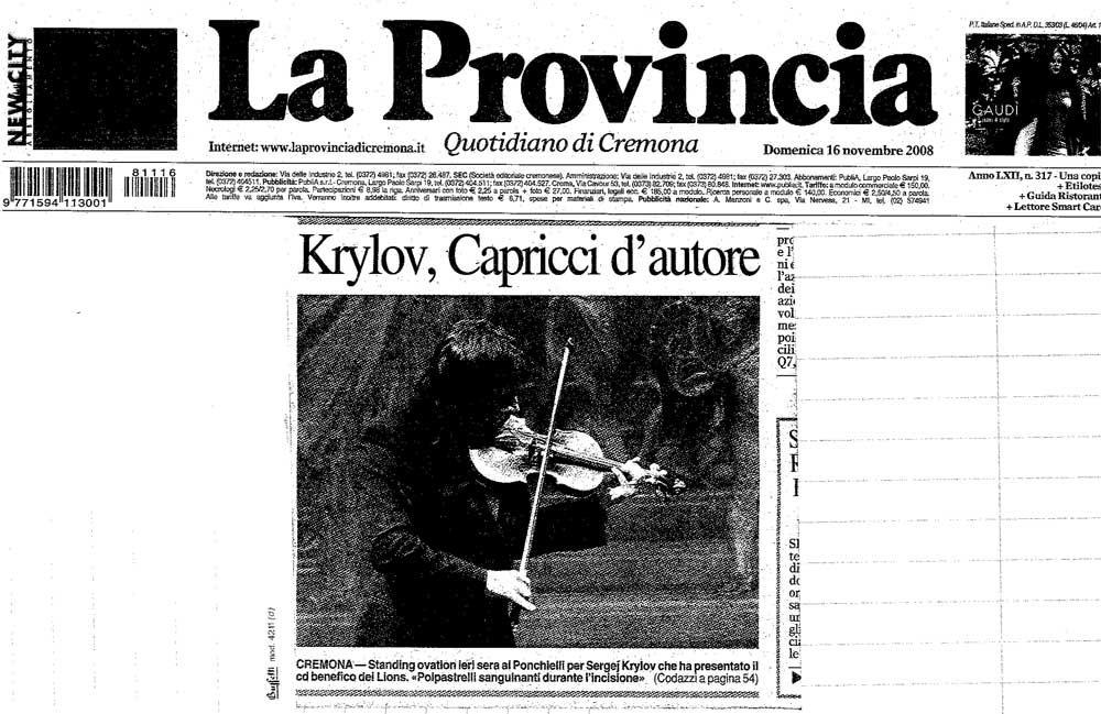 9_la_provincia_16.11.08
