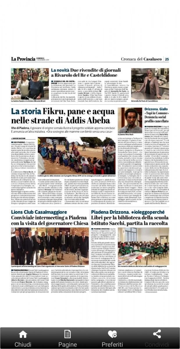 Incontro-col-Governatore-del-24.10.2019-unitamente-al-Lions-di-Casalmaggiore-al-ristorante-Satin-di-Piadena